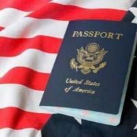 美国非移民签证—基本签证信息常见问题