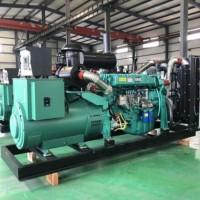 100kw发电机组-销量好的柴油发电机组品牌