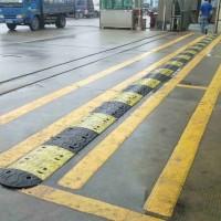 贵州减速带厂家-品牌好的减速带出售