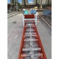 好的DGC单链刮板除渣机提供商|单链刮板除渣机生产厂家