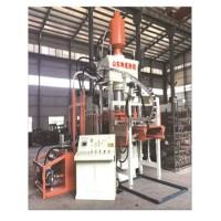 六盘水静压机价格-临沂质量好的静压机厂家