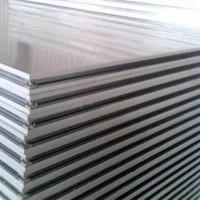 平顶山净化板厂家-价位合理的净化板恒灿彩钢板供应