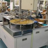 扣式电池生产设备定制-大量供应质量优的扣式电池生产设备
