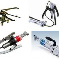 PKC10液压拔轮器价格_质量好的PKC10组合式液压拔轮器套组供应