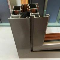 铁岭断桥铝门窗-断桥铝门窗公司推荐