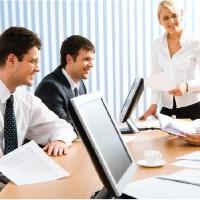 公司注销流程_专业的公司注销公司是哪家