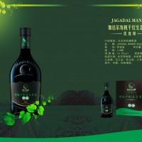 生态有机葡萄酒哪家好_口碑好的加达尔有机干红生态葡园批发价格