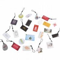 广东专业的滴胶卡-广东耐用的滴胶卡