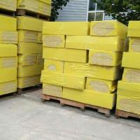 白银岩棉板批发|知名的岩棉板公司