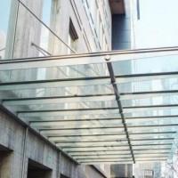 钢结构玻璃雨棚选哪家|哪儿有卖具有口碑的玻璃雨棚