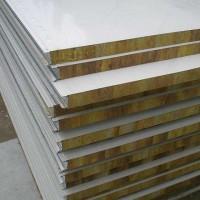 青海发泡陶瓷板价格-好的岩棉板尽在兰州亿发鸿运商贸