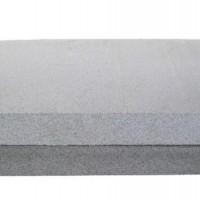 发泡水泥保温装饰一体板_买好的发泡水泥板保温装饰一体化系统优选瑞能建设