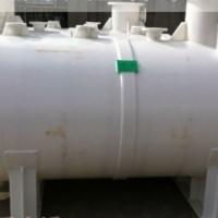 聊城聚丙烯尾气吸收塔订制-想买实惠的聚丙烯尾气吸收塔-就来丰晟塑料