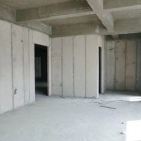 为您推荐明辉轻质隔墙品质好的宁夏GRC隔墙板,宁夏GRC隔墙板厂家