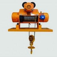 冶金葫芦_好用的冶金电动葫芦供应信息