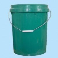 涂料桶价钱如何_潍坊优良的25L涂料桶出售