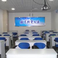 专业软件培训学校_青岛优良的IT培训机构