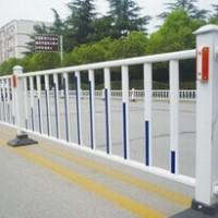 南宁市政护栏道路隔离栏惊爆价