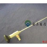 进口/国产电切镜维修