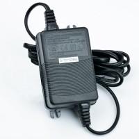 1.5A 24V净水器电源适配器 内置外置