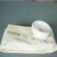 祥茂环保涤纶针刺毡常温除尘布袋