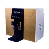正品SAST先科反渗透RO冷热一体 XK-R16(新款)