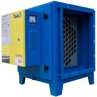 科绿 科净低空排放油烟净化器KL-L-6A