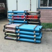 内注式单体液压支柱DN28-250/90 型号参数
