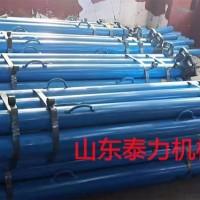 供应山西DW16-350/110悬浮液压支柱产品优势