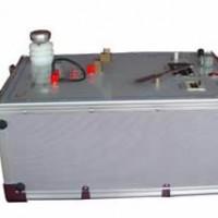 LM-3型火花机检定仪,火花试验机检验仪