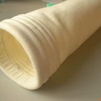 厂家直销除尘布袋 高温布袋 PPS除尘布袋