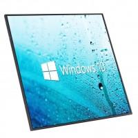深圳33.2寸方形高亮液晶屏DV332X2M-NV0