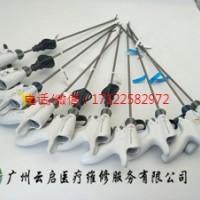 强生超声刀刀头ACE36E, ACE36p维修