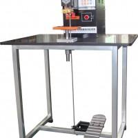 18650锂电池点焊机碰焊机充电宝电池点焊机动力电池组点焊机