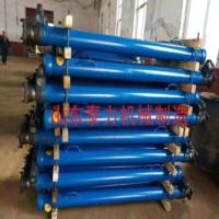 DW20-350/110X悬浮单体液压支柱厂家直发