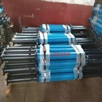 DW20-300/100山东液压支柱厂家