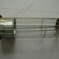 专业销售镀锌骨架 喷塑骨架 有机硅骨架耐高温骨架