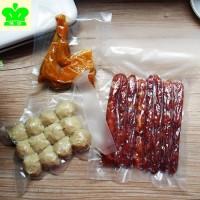 供应食品真空包装袋     量大从优