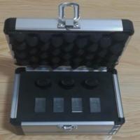 阿贝折射仪标准块,阿贝折射仪标准器