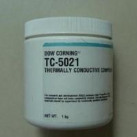 回收导热膏TC-5021 TC-5121C 5625C