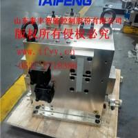 WC67Y-63-2500ZY-00折弯机--63T液压阀组