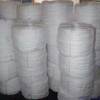 供应温室大棚压膜绳