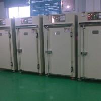 立式分层工业烤箱(通用型)