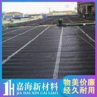 河南塑料排水板厂家直销 质量保证