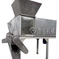 全自动冬瓜切块机,全自动冬瓜去瓤机(冬瓜蓉加工设备)厂家直销