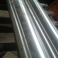 佛山市顺德区厂家泰圆零售电炉SKD61铝合金锻圆热作MJG