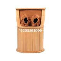 郑州远红外频谱足疗桶-频谱养生桶