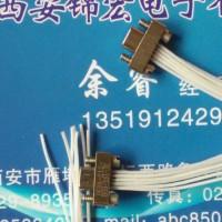 乾县有销售J63A-212-009-161-JC锦宏牌连接器