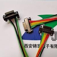 重庆有供应J63A-212-021-161-JC锦宏牌插头