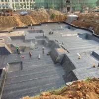 宁波途盛建筑防水工程